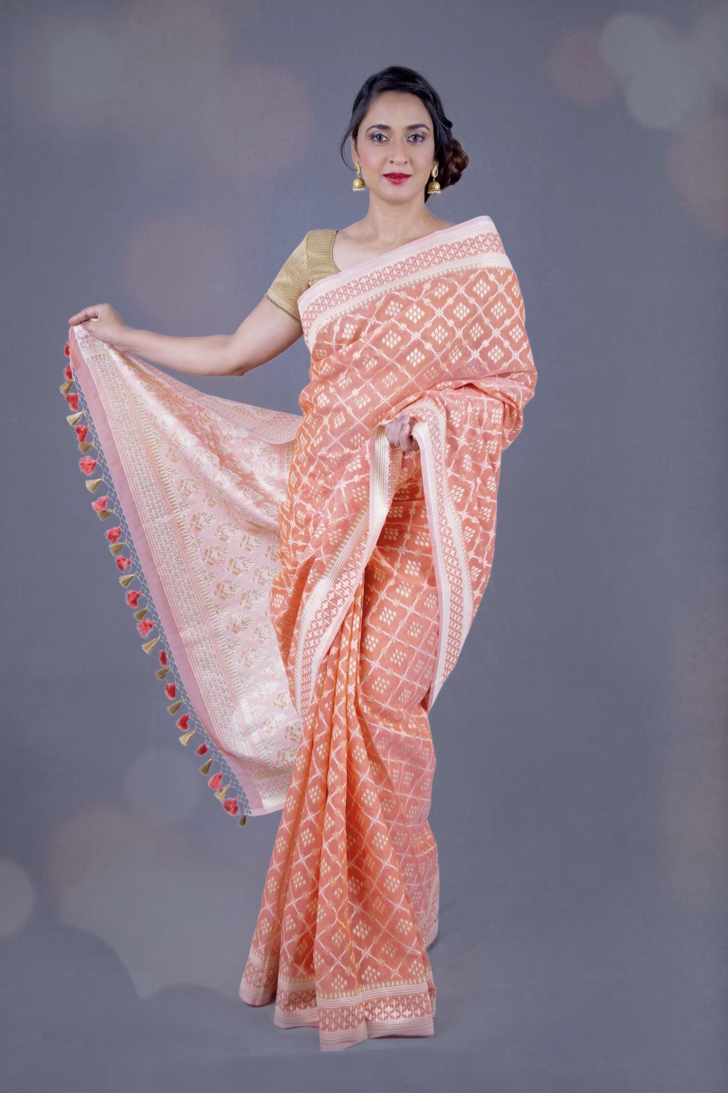 Banarasi